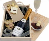 Nice Irish Xmas Gifts - Christmas Food & Drinks  Delivered Ireland Online !