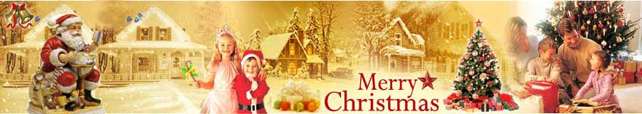Christmas Ping Online Ireland Gift Ideas Irish Xmas Presents List Tips Catalogues Websites